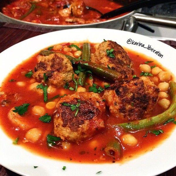 pesto-turkey-meatballs-cafe-delites1.jpg (600×600) | Mini ...