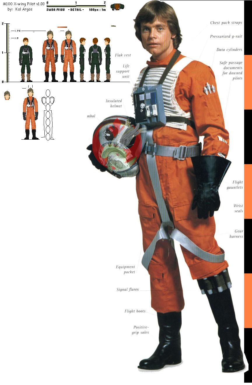 Swdam100xwingpltv100 Png 864 1318 Star Wars Geek Star Wars Rebels Space Suit