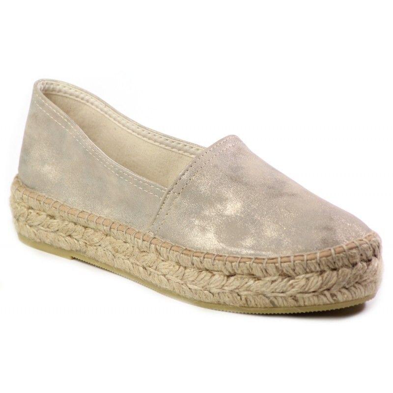 Efektowne Damskie Espadryle Wloskiej Firmy Venezia Wykonane Z Wysokiej Jakosci Tkanin Shoes Slippers Fashion