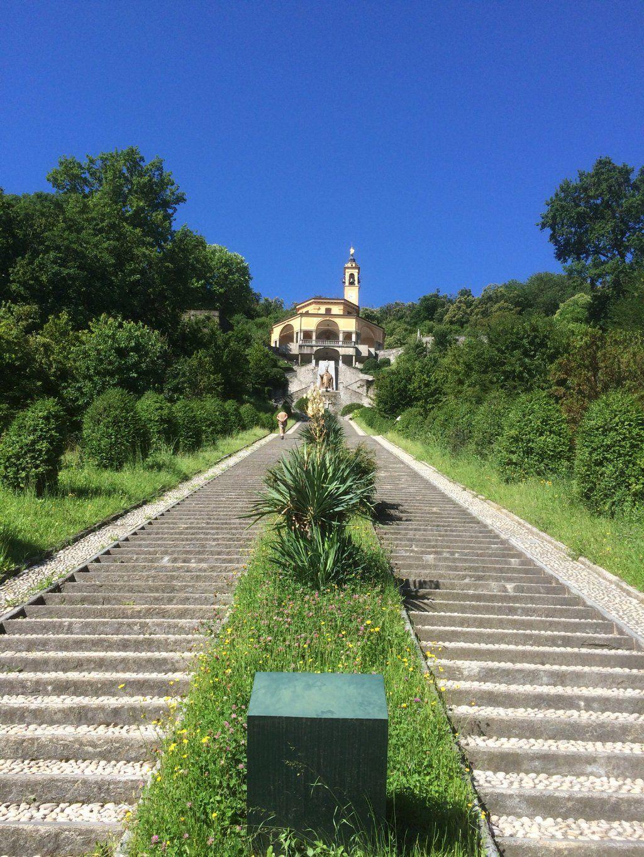 Santuario della Madonna del Bosco, Imbersago: See 64 reviews, articles, and 50 photos of Santuario della Madonna del Bosco, ranked No.1 on TripAdvisor among 5 attractions in Imbersago.