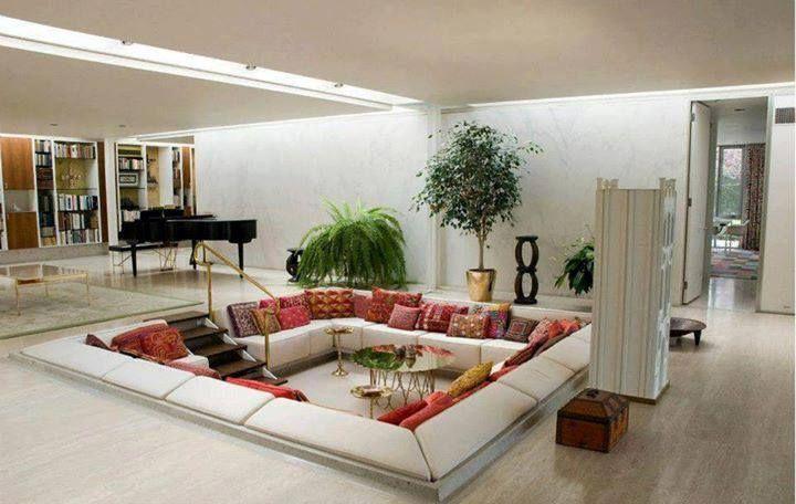Wohnzimmer Spiegel ~ Wohnzimmer lampe modern 2 wohnzimmer lampe modern and