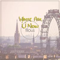 Where R Ü Now Vs Coming Over (Filous Remix) [Dave Fleming Edit] by dflem on SoundCloud