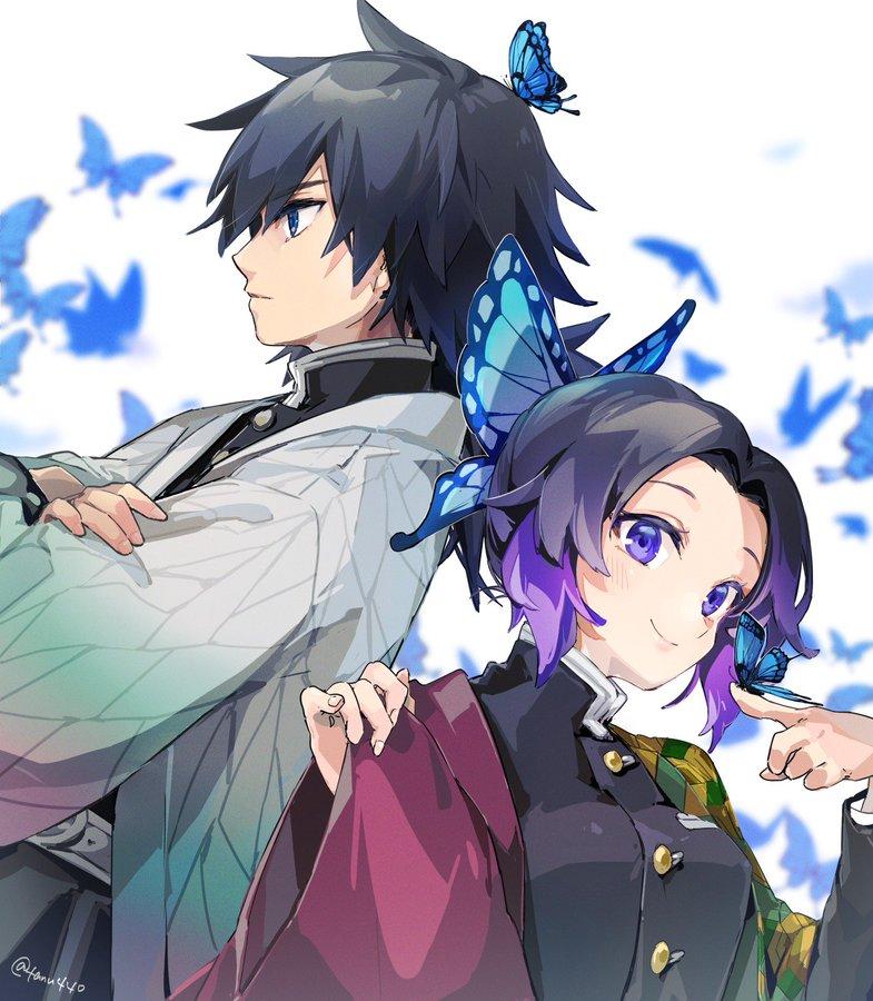 Anime Bilder Liebe