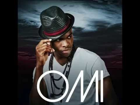 ▶ Omi - Cheerleader (Felix Jaehn Remix) - YouTube