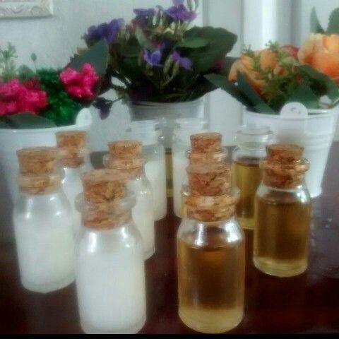 Óleo de coco.  Óleo de macadamia, hibisco, coco. Cabelos saudáveis. Bomba de hidratação.