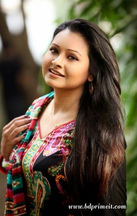 bangladeshi girl photo download
