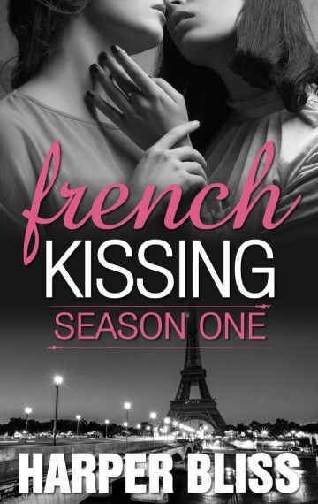 French Kissing Season One French Kiss Free In French Seasons