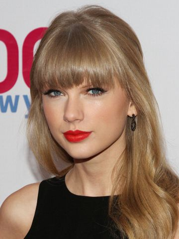 How To Get Hair Like Taylor Swift Hair Styles Hair Beauty Cat