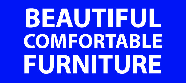 Experience Comfort At Fredericku0027s Furniture Gallery!