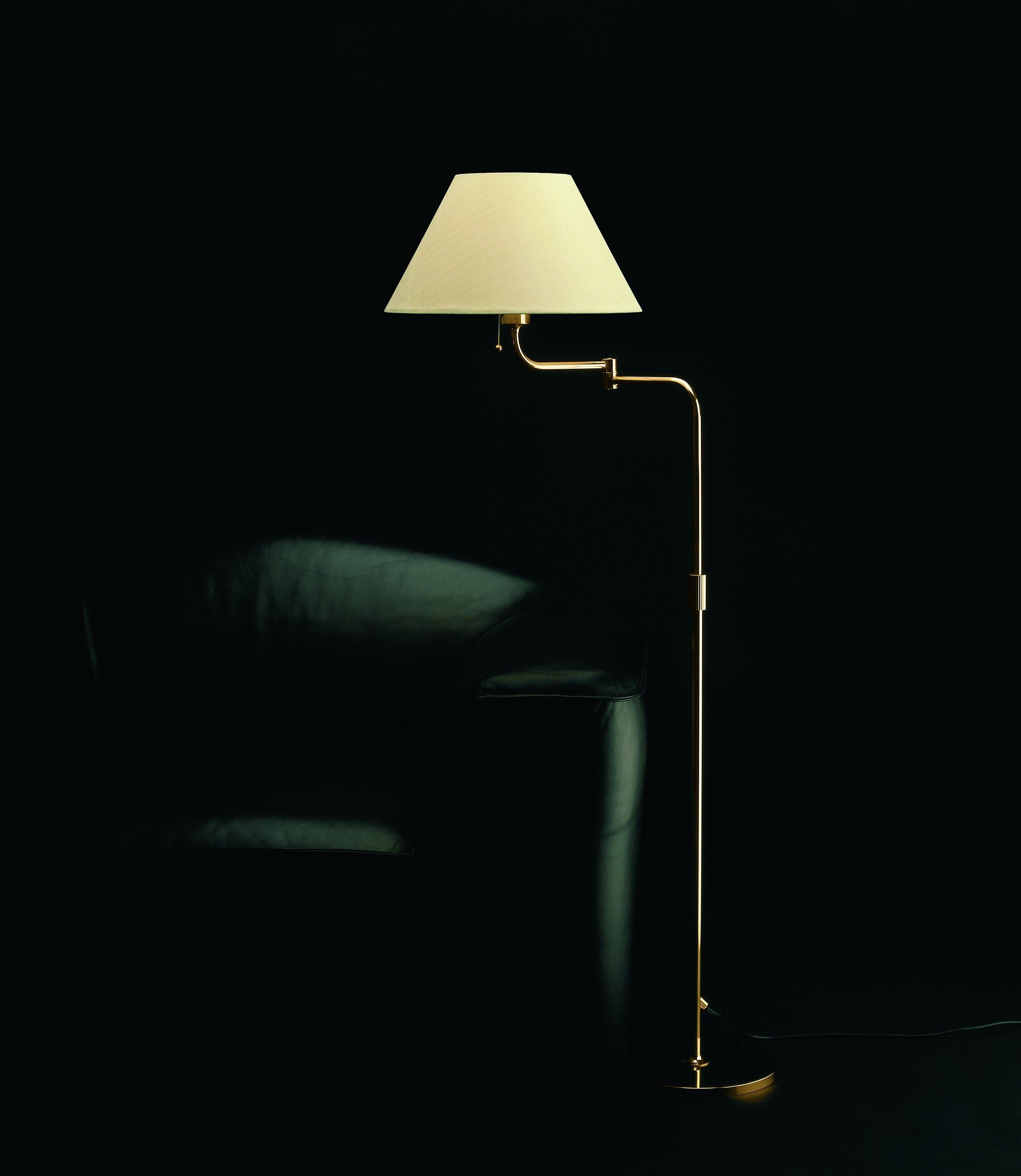 Florian Schulz Esta Design Leuchten Lampendesign Lampen