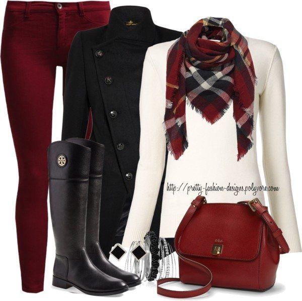 28 Stylish Riding Boots Outfits Polyvore You Can Try To Copy #casualfalloutfits ...