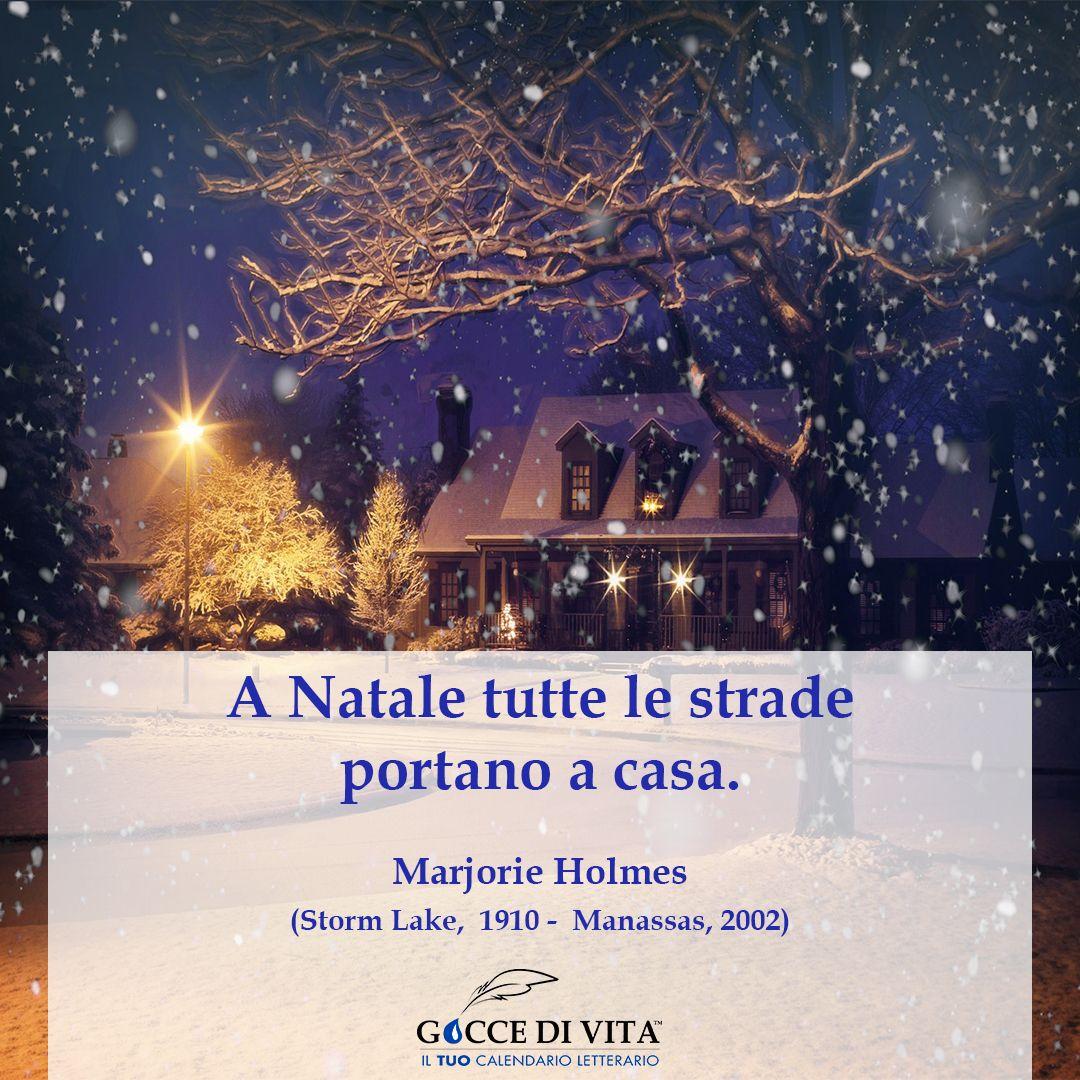 Frasi Di Natale Oscar Wilde.Citazioni Frasi Natale Casa Citazioni Natale