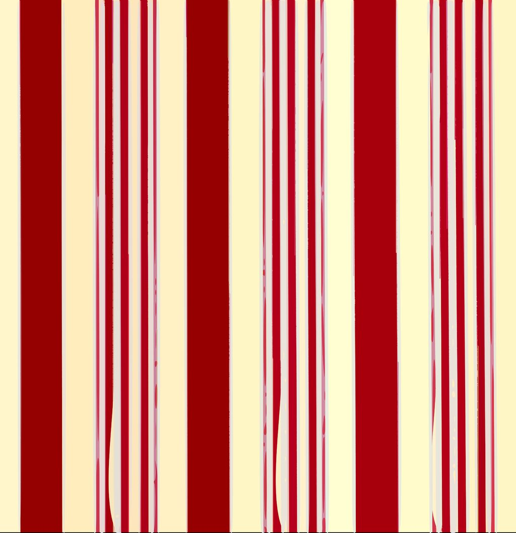 Wallpaper Stripes Design : Pin by caitlin payton on best wall design ideas