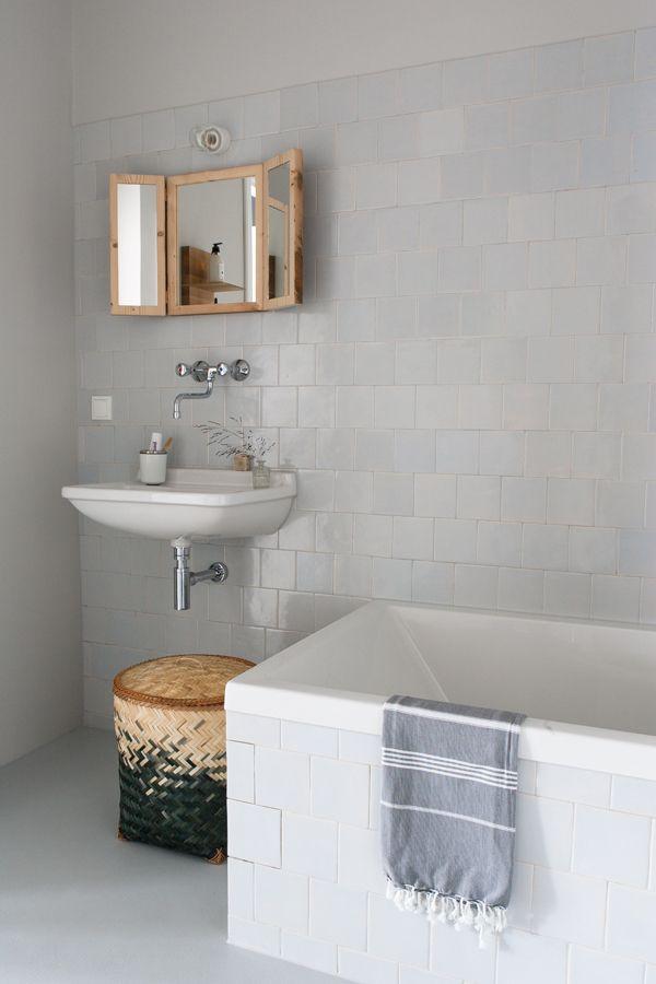 My Scandinavian Home The Fabulous Studio Of An Interior Designer