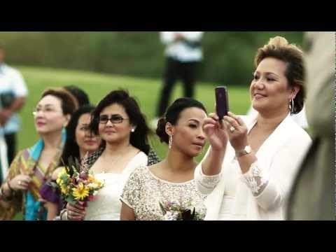 Jolina Magdangal Mark Escueta Wedding Videos Wedding Videos Wedding Video Wedding