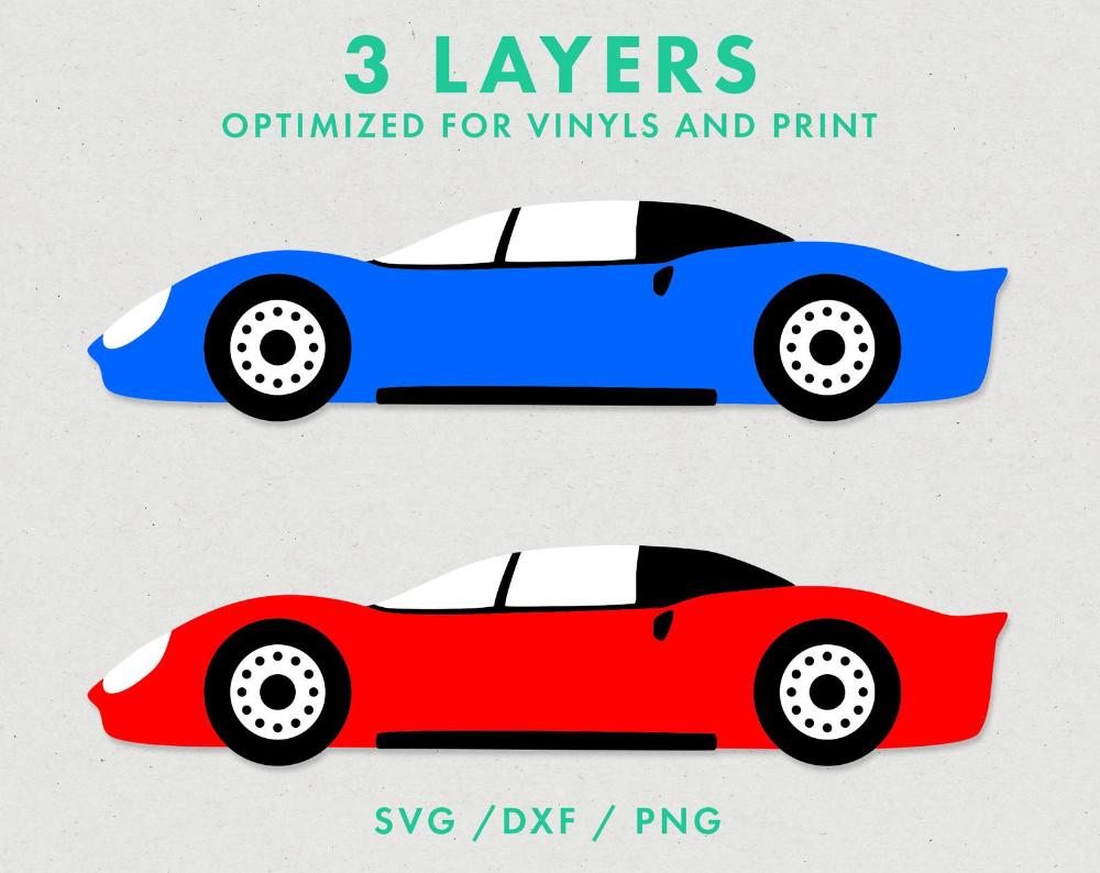 Pin On Vehicles Svg