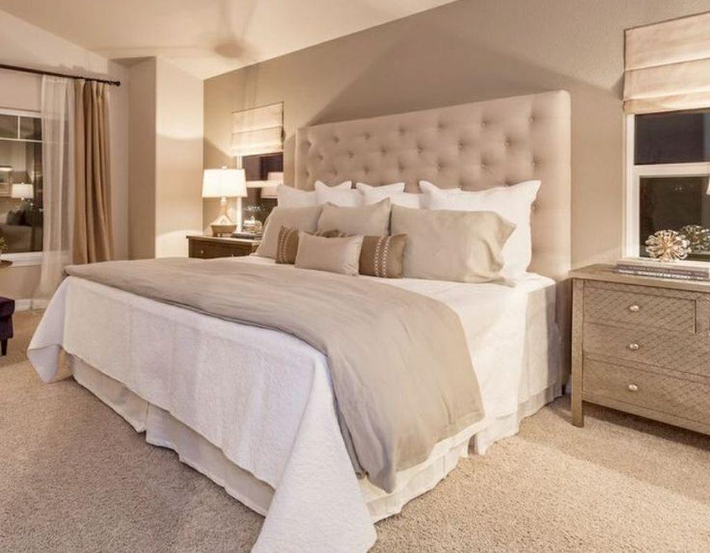 Pin By Stephanie Brennan On Furnee Couples Master Bedroom Cozy Master Bedroom Bedroom Interior Most popular relaxingmaster bedroom
