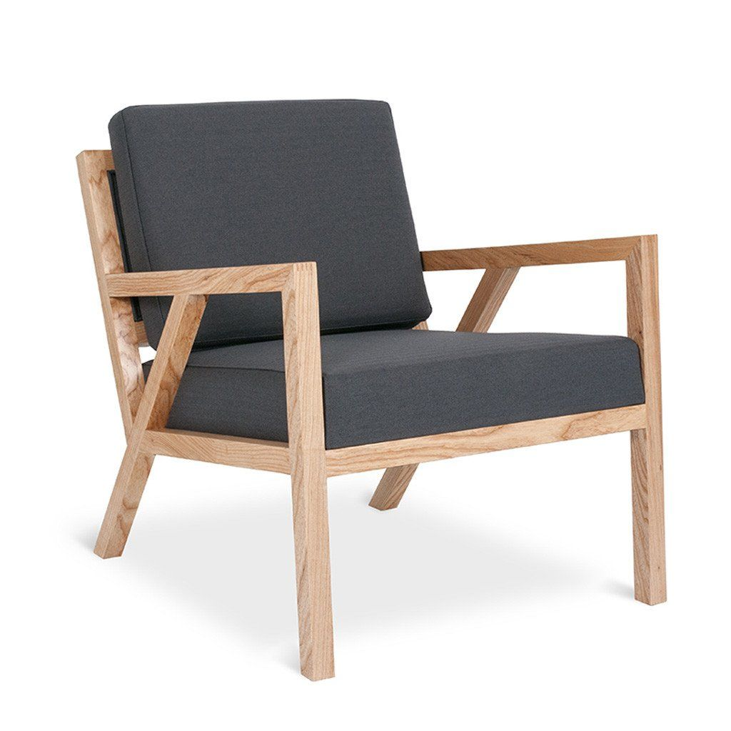Good Truss Chair | Chairs U0026 Gliders | Gus* Modern