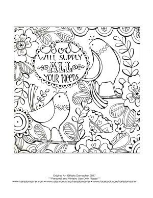 Hidden Treasures Printable Library Bible Art Journaling Coloring Bookmarks Bible Coloring Pages