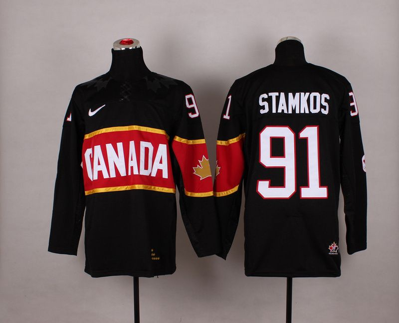 nfl team gear team canada hockey jersey for sale