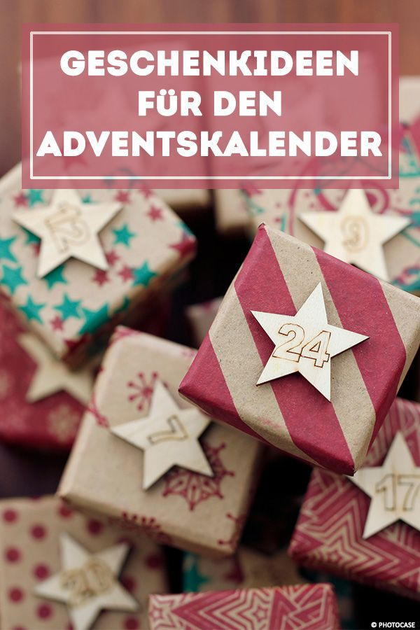 Sixx Adventskalender