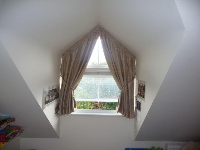 Triangle Window Arredamento Arredamento Casa Design