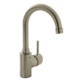 Grohe 32 138 A Faucet Bathroom Faucets Single Handle Bathroom