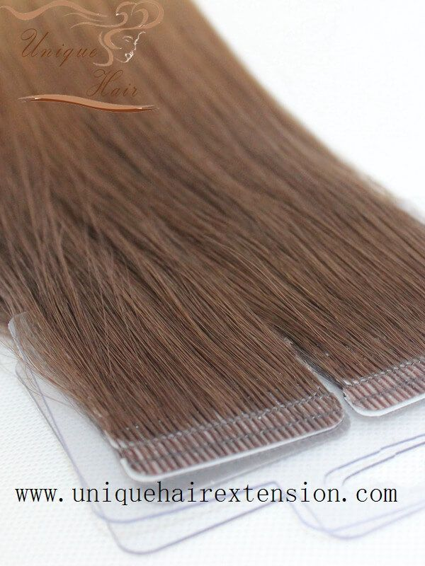Wholesale Tape In Hair Extensions Many Hair Extensions Salon Owners