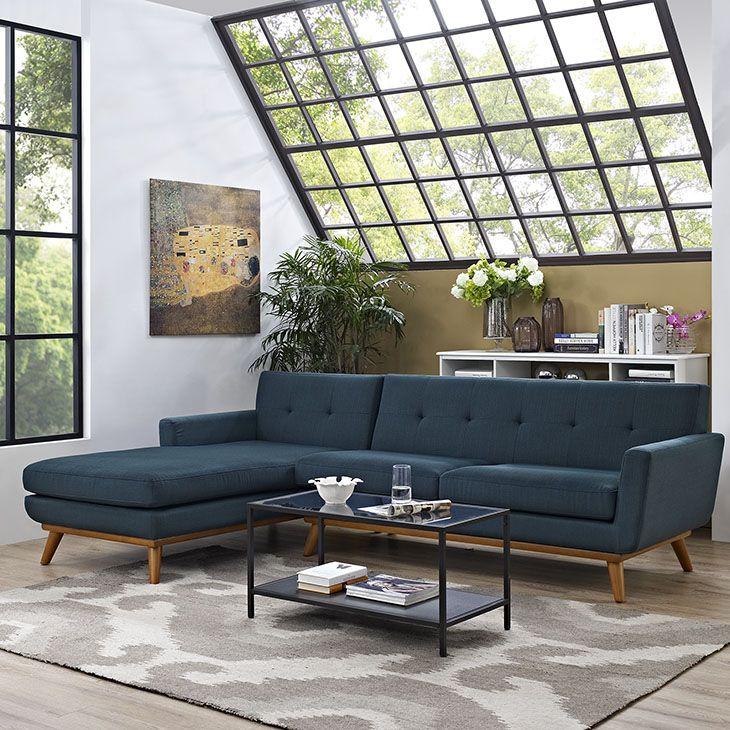 EEI2068AZUSET_6_ Living room sets, Furniture, Living