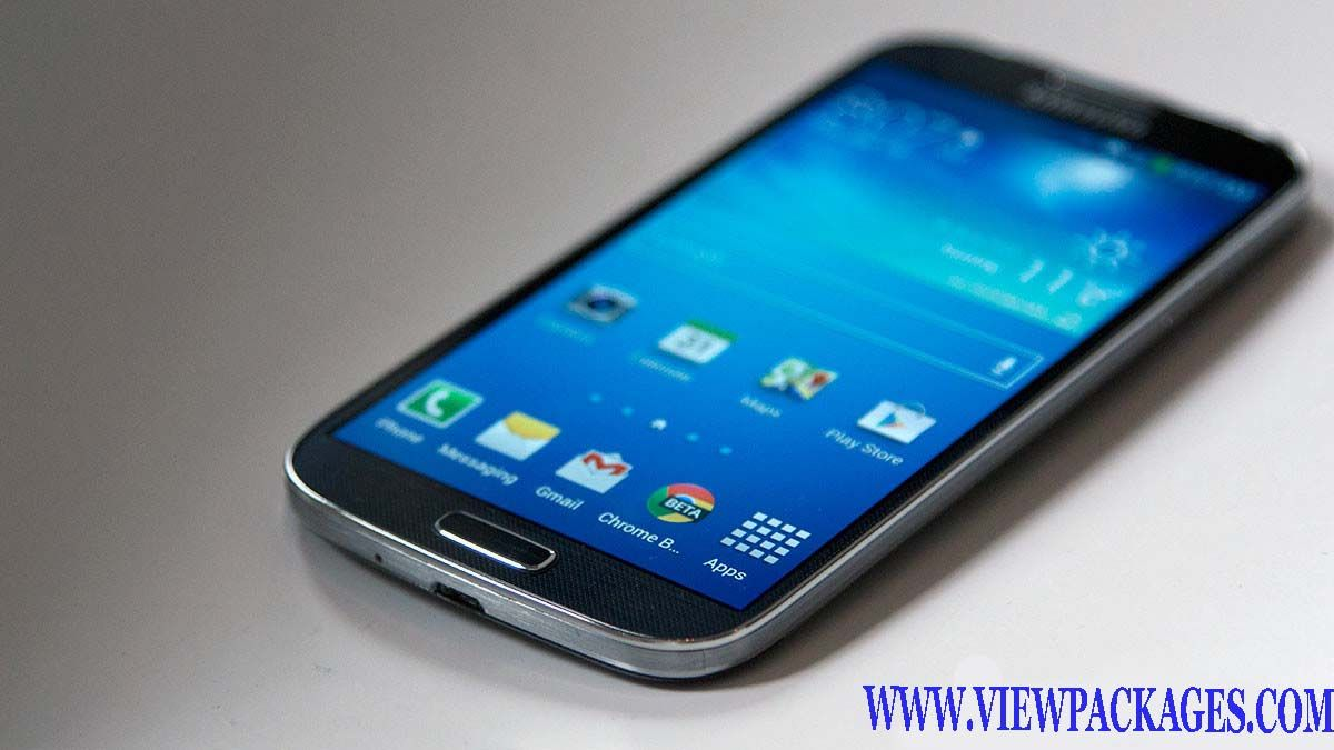 samsung s4 watch price in pakistan