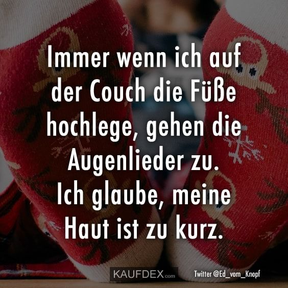 Lustige Sprüche - Lustige Sprüche mit Bildern You are in the right place about Love Quotes for him Here we offer you the most beautiful pictures about the Love Quotes feelings you are looking for.