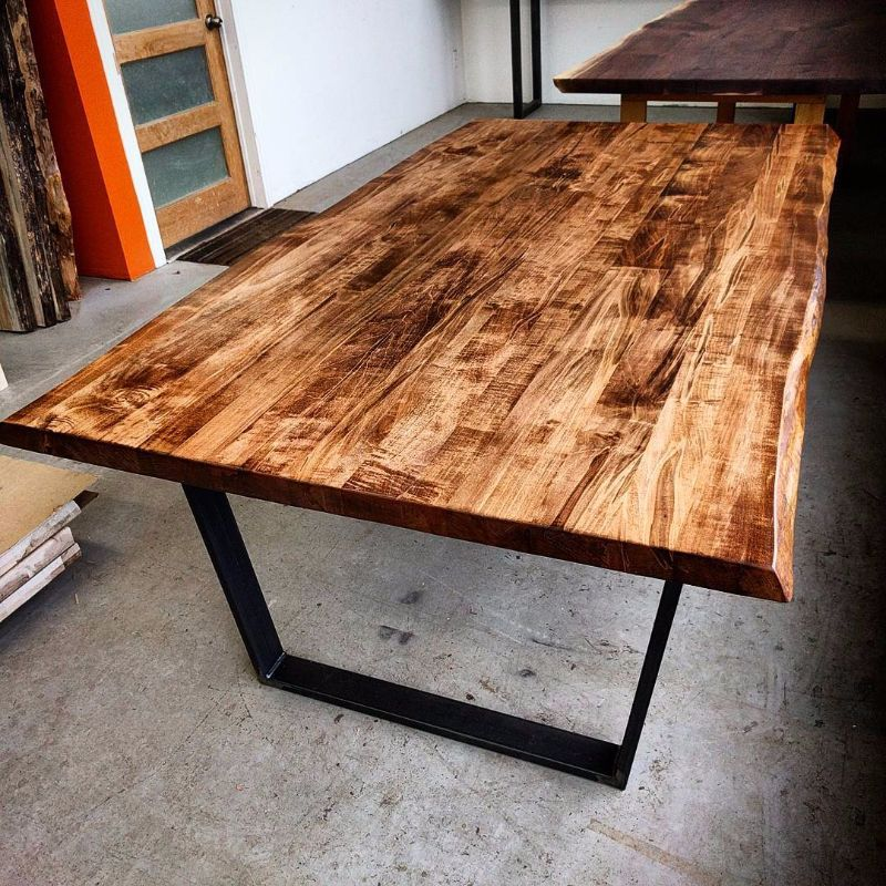 custom coffee tables toronto