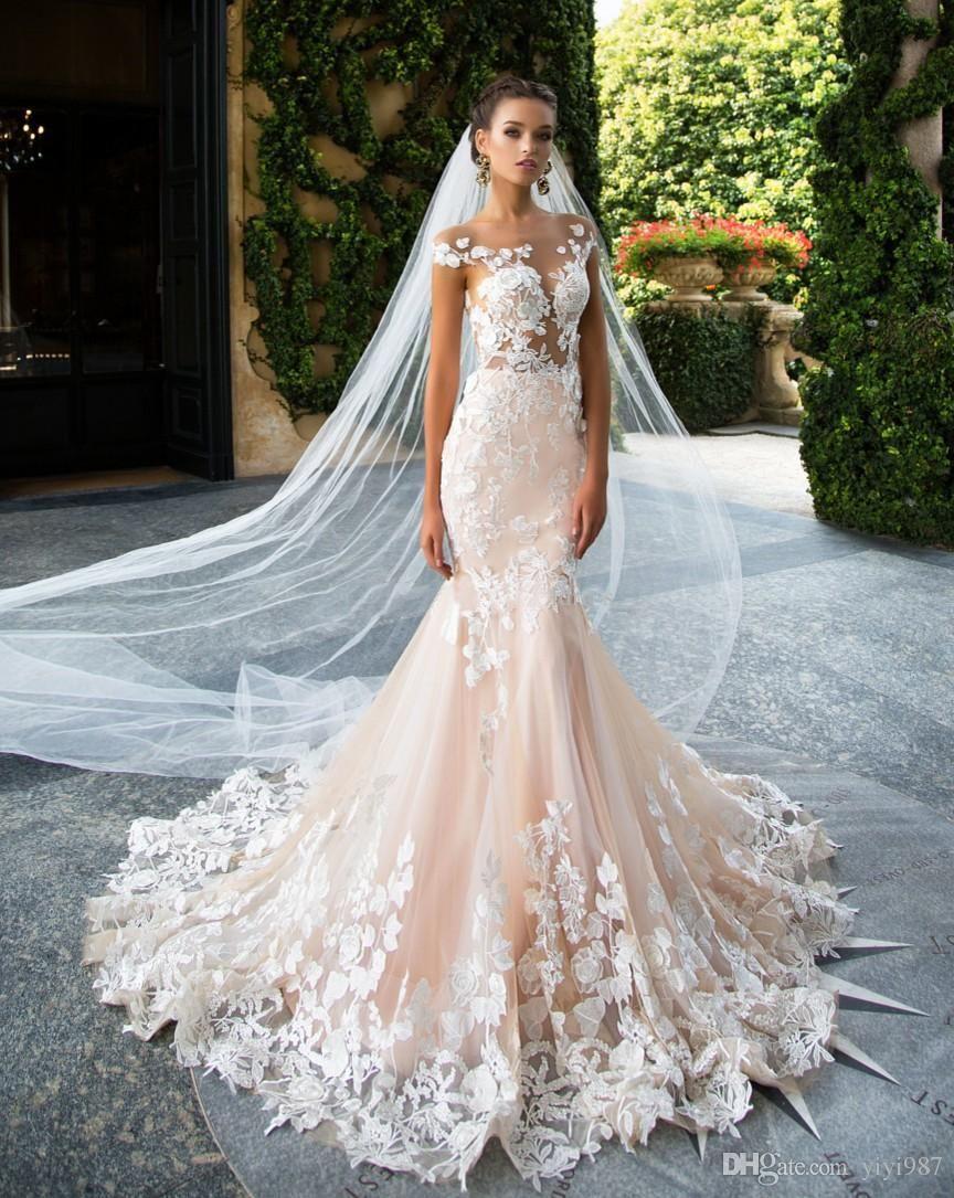 2018 Wedding Dresses Under 300 - Best Dresses for Wedding Check more ...