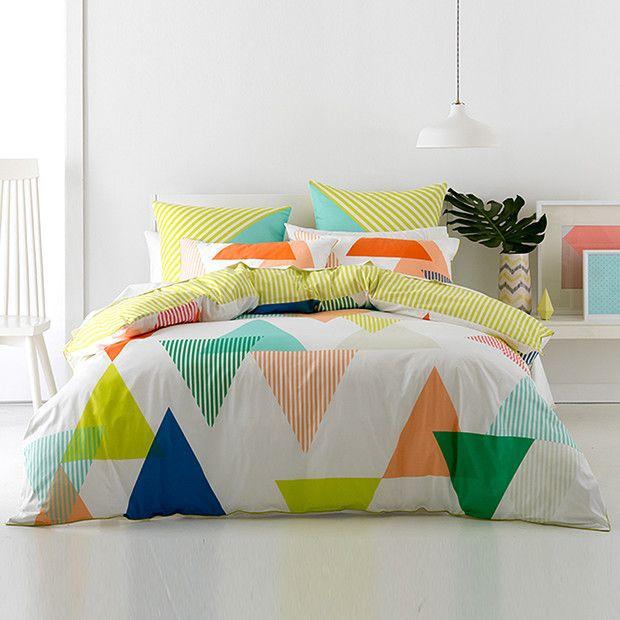 Nikki Quilt Cover Set   Target Australia   Nursery do   Pinterest ... : target quilt covers - Adamdwight.com
