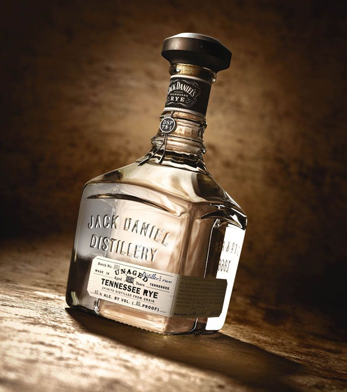 Jack Daniel S Distiller S Run Jack Daniels Whiskey Packaging Jack Daniels Distillery