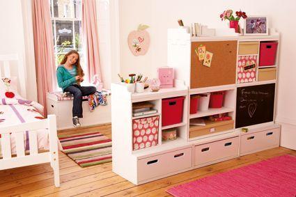 17 Girls Room Ideas Shared Bedrooms Kids Room Divider Kid Room Decor