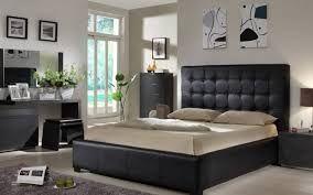 Risultati immagini per camera da letto moderna piccola ...