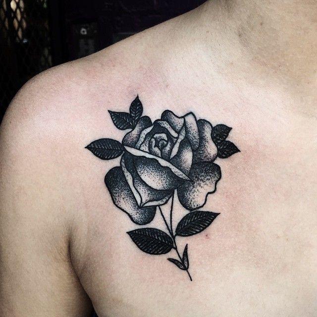 14d860ee8 Tattooing by Mike Adams — Mike Adams Traditional Tattoo, Skin Art, Tatoo,  Tattoo