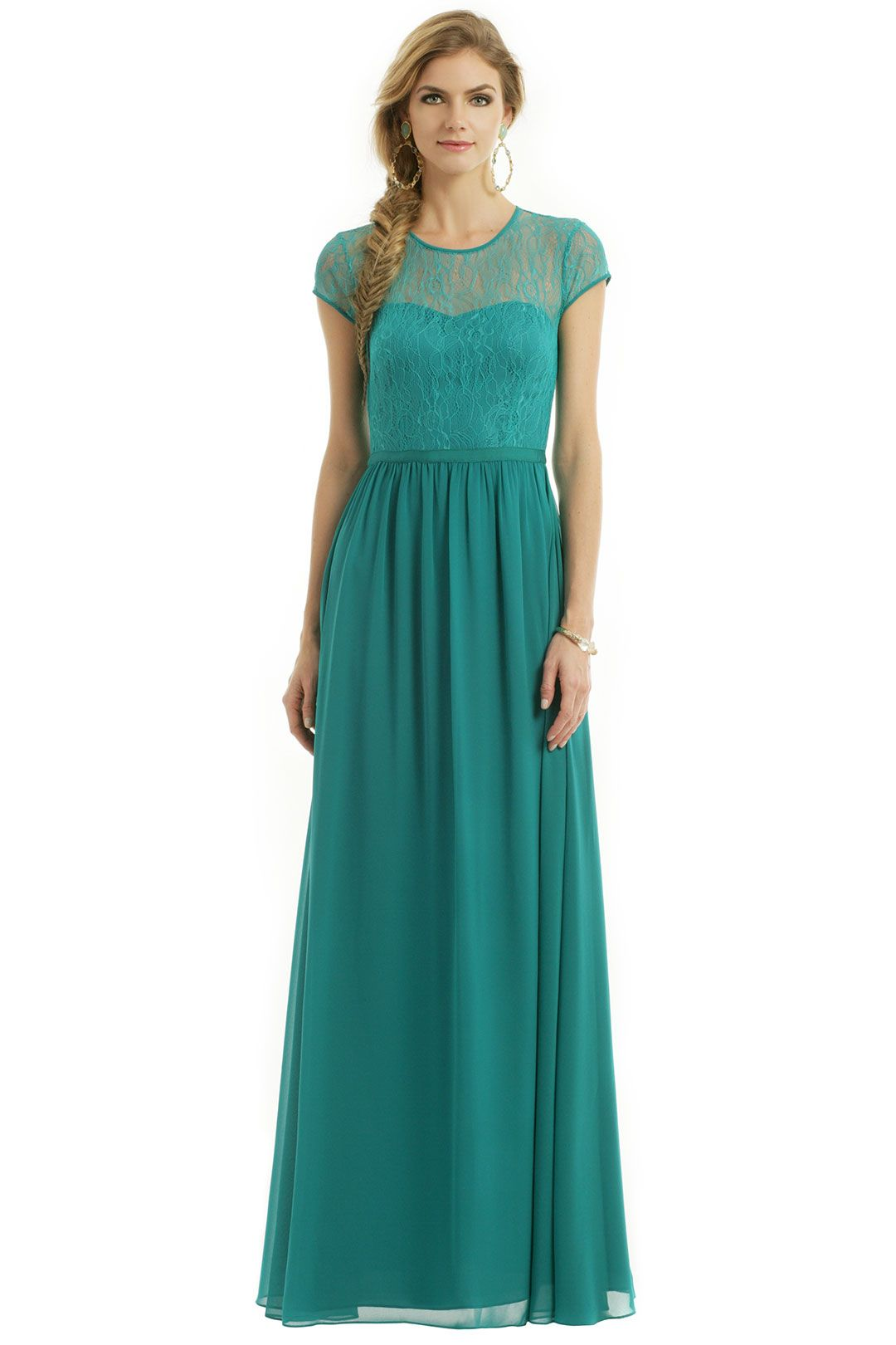 Tealjuana Gown | Gowns, Prom and Formal
