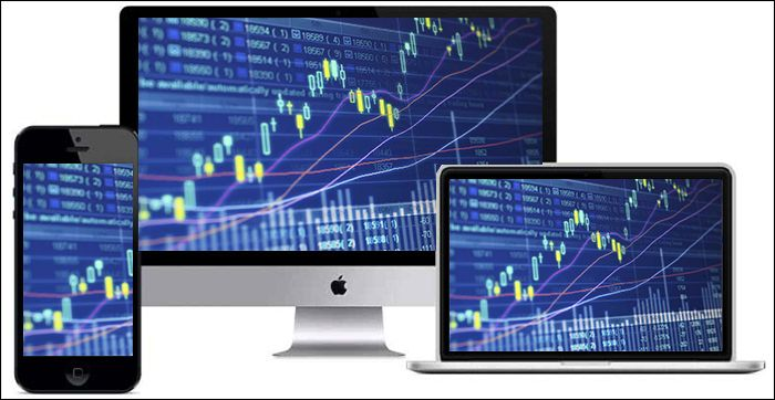 Forex Technology News | Finance Magnates