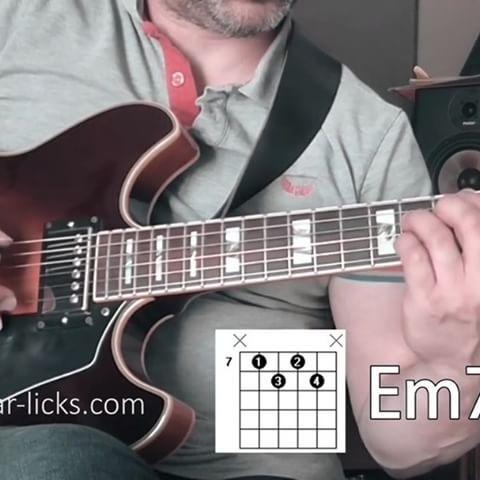 Pin By Kimberly Jeffers On Music Stuff Pinterest Jazz Guitar