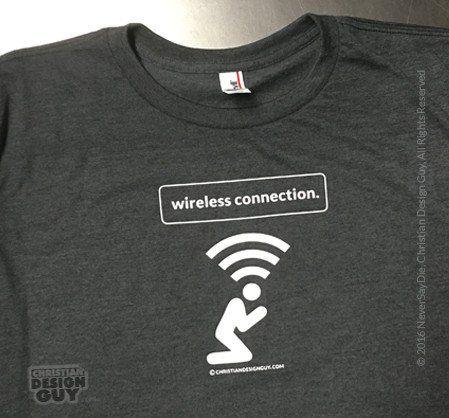 Wireless Connection Prayer V1  7881894ea45