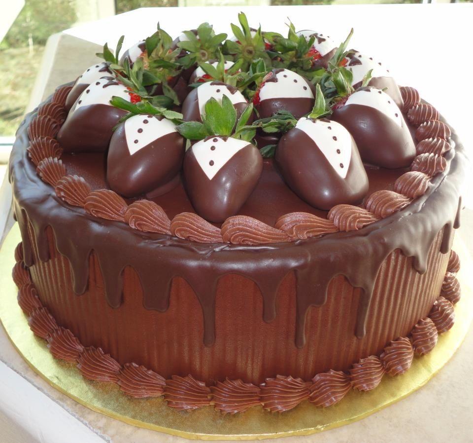 Grooms Wedding Cake Ideas: Wedding Ideas...!!