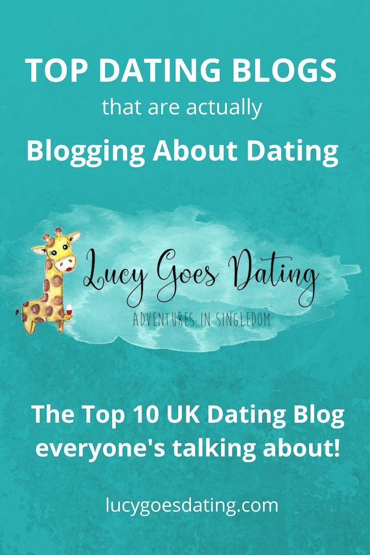 elite singles dating