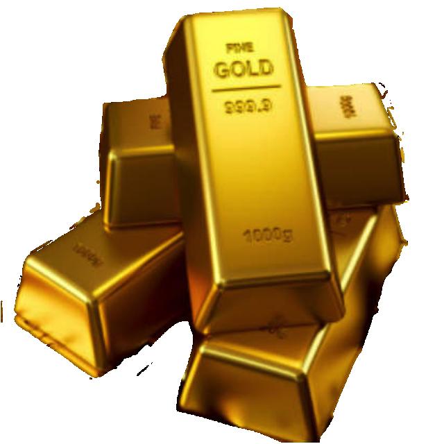 Pin By Alan Greenier On Idealstock Gold Bar Gold Bullion Bars Gold