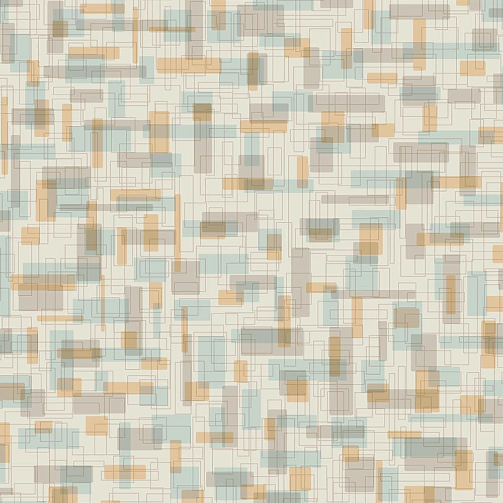 Wilsonart endora and betty laminates two terrific new for Kitchen patterns and designs