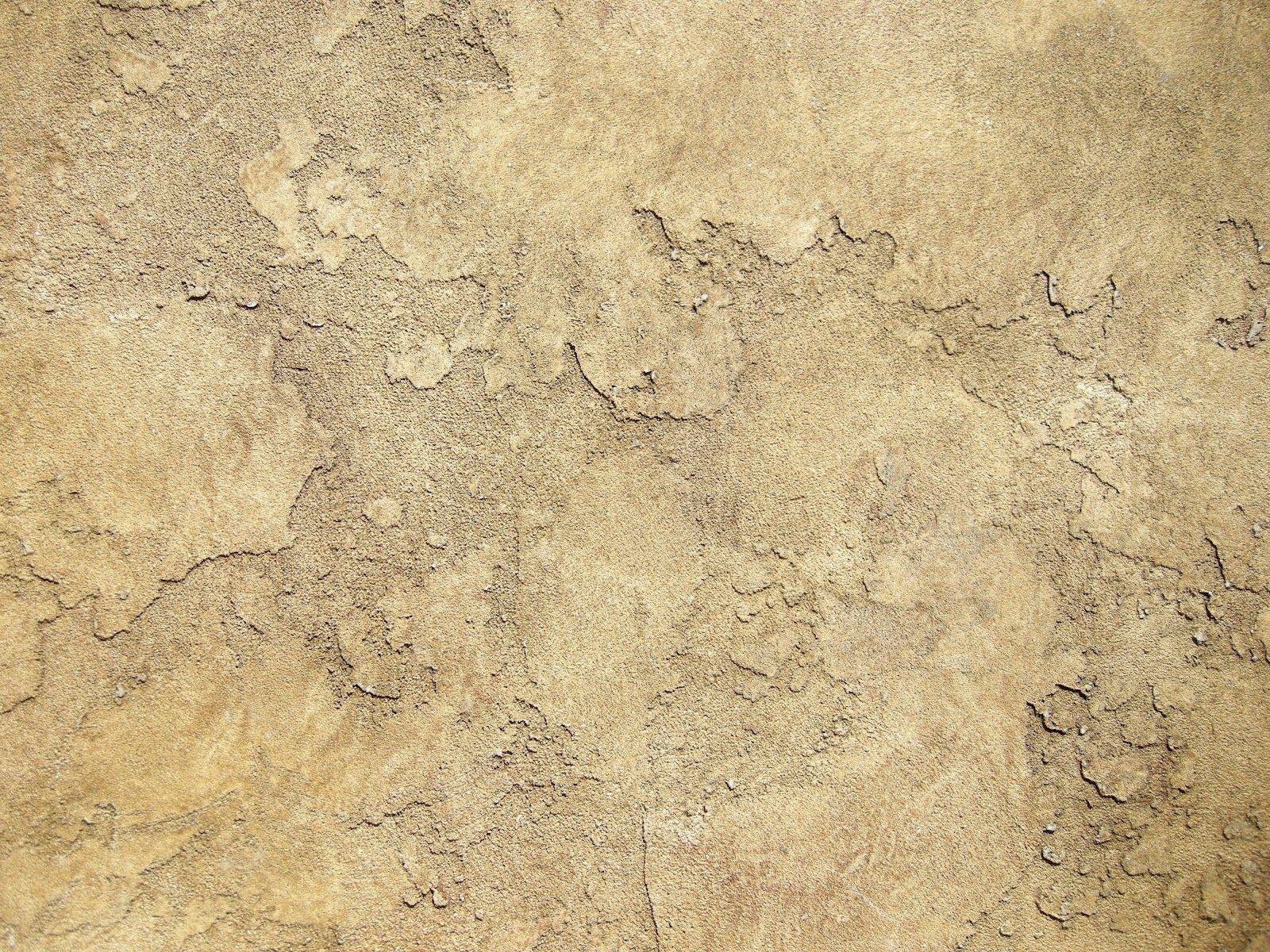 Spanish Drag Wall Texture Paint