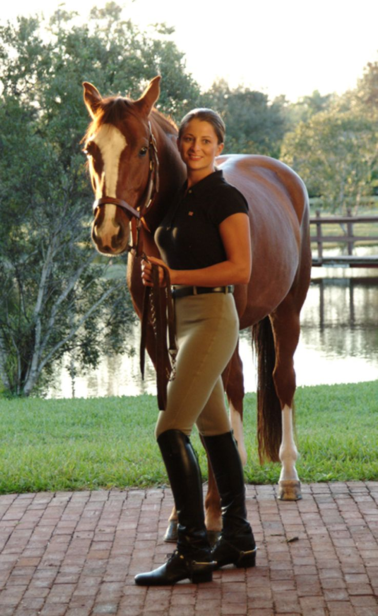 single women in horse creek Womencom is a collection of articles, news, and quizzes designed to delight women read on to discover more or join the community.