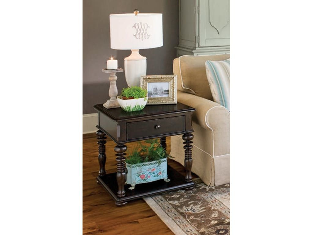 21++ Furniture stores beaumont texas ideas