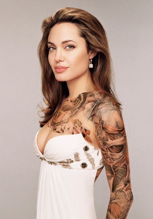 arm tattoos google search inked women and bikes pinterest arm tattoos tattoo and jeep. Black Bedroom Furniture Sets. Home Design Ideas